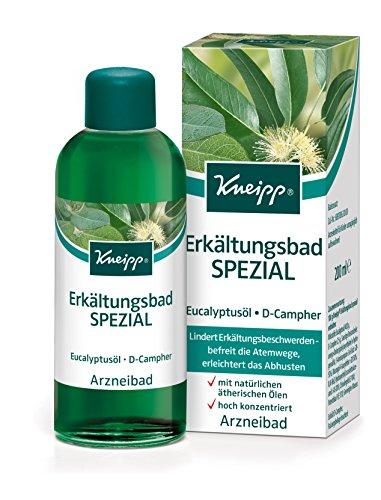 kneipp-erkaltungsbad-spezial-200-ml