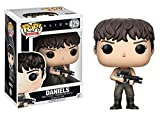 Funko POP! Alien Covenant: Daniels + David - Stylized Vinyl Figure Set NEW