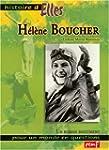 H�l�ne Boucher