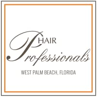 Hair Professionals Salon