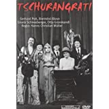 Gerhard Polt & Biermösl Blosn - Tschurangrati