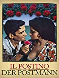 Der Postmann - Il Postino [dt./OV]