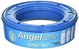 Angelcare Refill 1er-Nachfüllkassette Plus