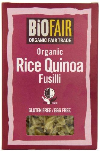 biofair-fusilli-a-la-farine-de-riz-et-de-quinoa-bio-et-equitable-250-g-lot-de-6
