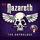Anthology [Rmst] [Import anglais]