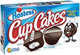 Hostess Cup Cakes - 8 CT