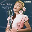 June Christy Sings Something Cool by June Christy