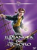 Il Pianeta del Tesoro - Collection 2015 (DVD) - Best Reviews Guide