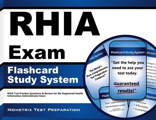 Pediatric Nurse Exam Flashcard Study System: PN Test Practice Questions & Review for the Pediatric Nurse Exam (Cards) by PN Exam Secrets Test Prep Team (2013-02-14)