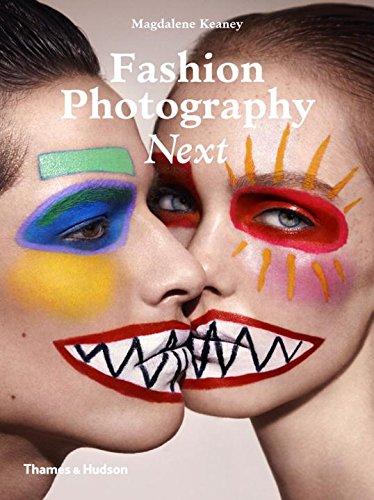 Fashion Photography next : Edition en anglais