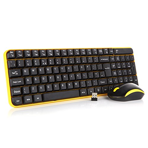 keyboard-and-mouse-set-uk-layout-jelly-comb-whisper-quiet-24g-ultra-slim-portable-wireless-keyboard-