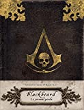 Assassin's Creed - Le Journal perdu - tome 1 - Assassin's Creed IV Black Flag : Barbe Noire : Le Journal perdu