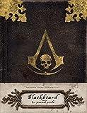 Assassin's Creed IV Black Flag - Barbe Noire : Le Journal perdu