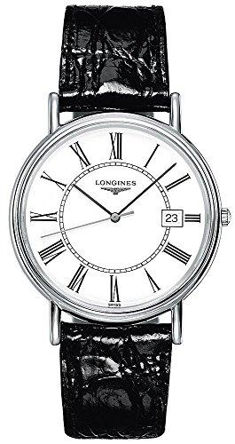 longines-les-grandes-classique-herren-armbanduhr-l47904112