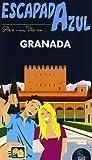 Escapada Azul Granada (Escapada Azul (gaesa))