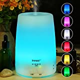 Innoo Tech Humidificador