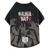 The Walking Dead - Hunde T-Shirt - Walker Bait (S-XL) (M)