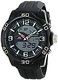 Orologio -  -  U.S.POLO ASSN. - US9472