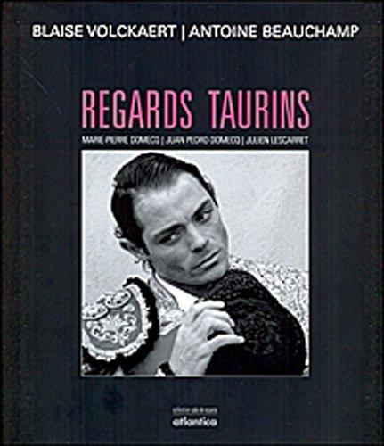 Regards Taurins