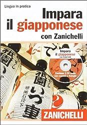 I 10 migliori libri sulla lingua giapponese