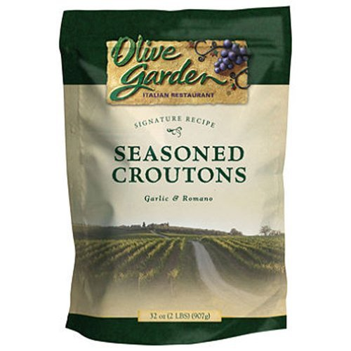 scs-olive-garden-seasoned-croutons-garlic-romano-32-oz-by-n-a