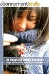 Un viaggio nell'etologia relazionale....