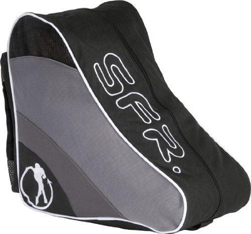 sfr-ice-inline-roller-skate-carry-bag-black-bag003bla