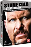 WWE: Stone Cold Steve Austin - The Bottom Line On The ... [DVD]