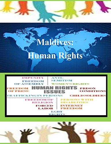 Maldives: Human Rights