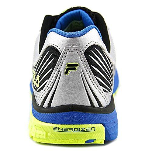 Fila Aspect Energized Synthétique Chaussure de Course msil-eble-sfty