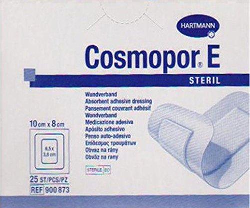 Hartmann Cosmopor E Apósitos