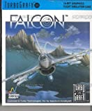 Falcon [UK Import] -