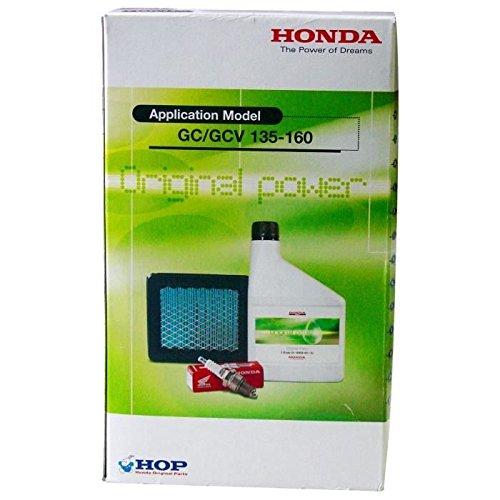 honda-genuine-service-kit-06211-zl8-000