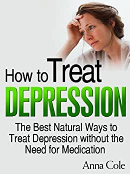 how to treat depression without medication essay How to beat depression - without drugs a ilardi is convinced that the medical profession's readiness to prescribe anti-depression medication is is a complex business you need anti-oxidants to ensure that the fish oil is effective, as well as a multivitamin without.