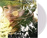 LΕS SΟURCΕS. White Vinyl LP