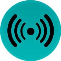 Wifi-Hotspot Toggler