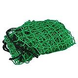 3x 2m rete per rimorchio abdeck Alimentazione Backup Alimentazione ladung Backup Alimentazione Transport hochreissfestem Alimentazione rete