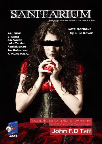 sanitarium-magazine-issue-9-bringing-you-horror-and-dark-fiction-one-case-at-a-time