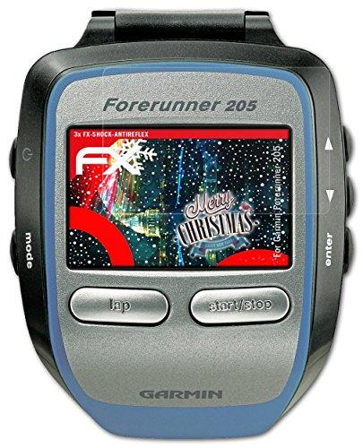 3-x-atfolix-anti-choque-lamina-protectora-de-pantalla-garmin-forerunner-205-antichoque-pelicula-prot