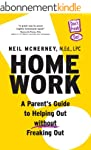 Homework: A Parent's Guide To Helping...