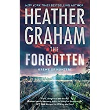 [(The Forgotten)] [By (author) Heather Graham] published on (August, 2015)