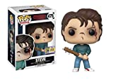 Funko Pop! Stranger Things SDCC 2017 Exclusive Steve Vinyl Figure
