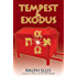 Tempest & Exodus (Egyptian Testament Series Book 2)