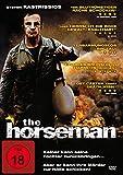 The Horseman - Mein ist die Rache -