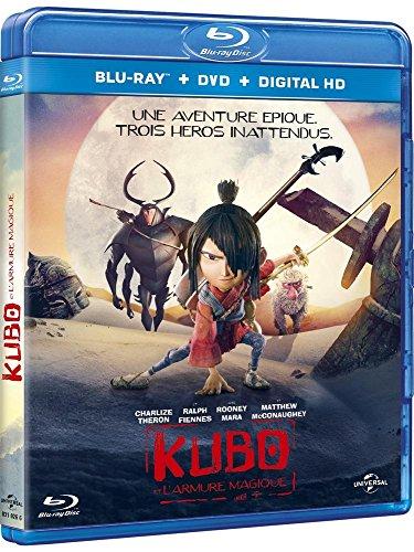 Cinéma asiatique Animation