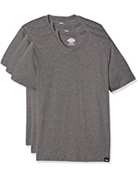 Dickies Dickies Pack - T-Shirt - Manches Courtes - Homme