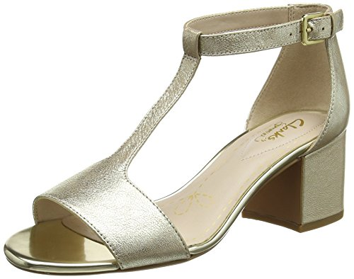 clarks-barley-belle-womens-open-toe-sandals-silver-champagne-55-uk-39-eu