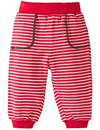 Bore Nino Pantalon de pantalon pour bébé Baby