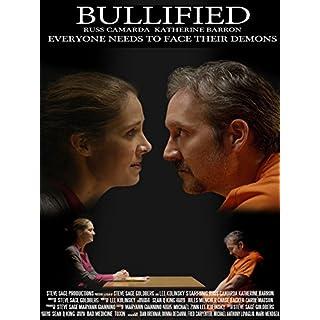 Bullified [OV]