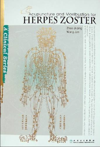 acupuncture-and-moxibustion-for-herpes-zoster